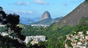 Stadtteil Von Rio : santa teresa rio im k nstlerviertel erleben ruppertbrasil ~ A.2002-acura-tl-radio.info Haus und Dekorationen