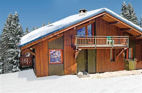 chalet perrier catered chalet perrier sleeps 12 13 plagne 1800