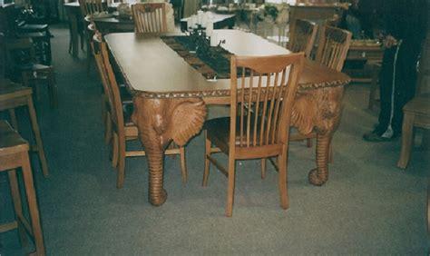 home design furniture neil turner master wood carver 21st trophies