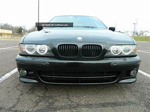 Bmw 540i Engine Problems  Bmw  Free Engine Image For User