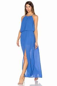 Summer wedding guest dresses 2016 mybestweddingplancom for Best summer wedding guest dresses