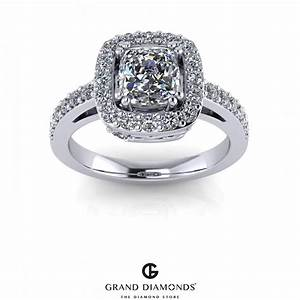 south african diamond rings wedding promise diamond With south african wedding rings