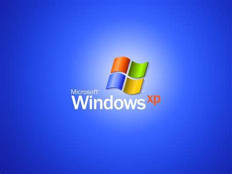 Windows Xp Logo Wallpaper