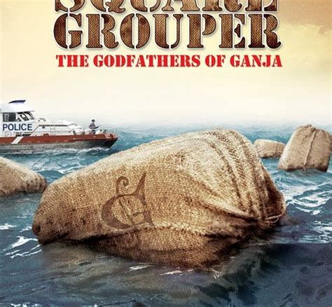 grouper square documentary cowboys cocaine filmmakers trailer
