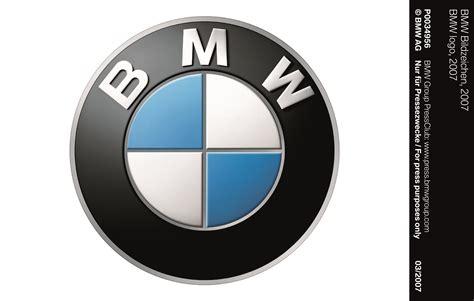 logo bmw logo bmw eps images