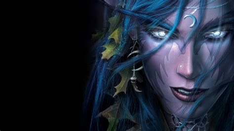 world  warcraft wallpapers hd pixelstalknet