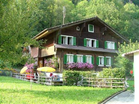 Haus Kaufen Romanshorn Schweiz by Haus Am See