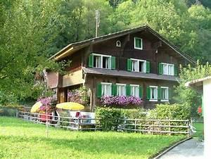 Haus In Der Schweiz Kaufen : haus am see ~ Lizthompson.info Haus und Dekorationen