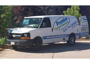 Upholstery Cleaning Colorado Springs by 3 Best Carpet Cleaners In Colorado Springs Co