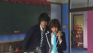 Yuki Furukawa High School Debut