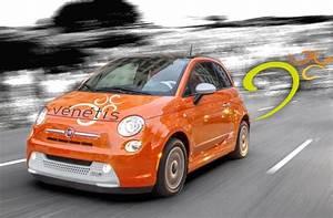 Fiat St Nazaire : v n tis un acc l rateur de comp tences ~ Gottalentnigeria.com Avis de Voitures