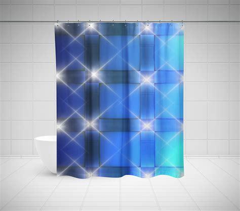modern shower curtain modern shower curtains contemporary shower curtains