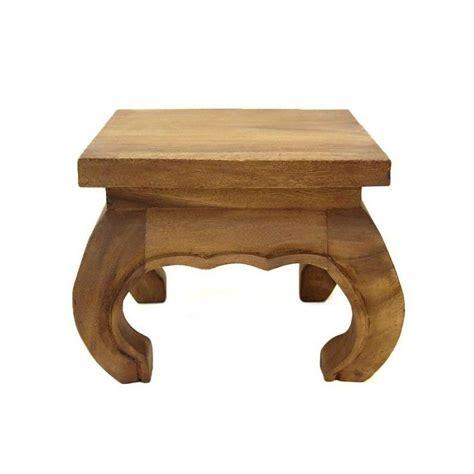 bureau angle alinea table de chevet opium