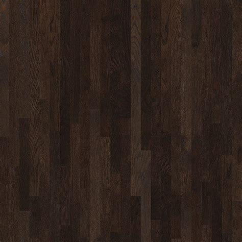 shaw flooring franklin nc shaw hardwood flooring franklin nc shaw vinyl plank floor cleaning vinyl plank flooring