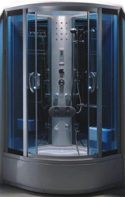 box doccia multifunzione teuco box doccia idromassaggio box doccia idromassaggio 90x90