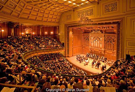 Beethoven & More At Nec's Jordan Hall [02/26/17]