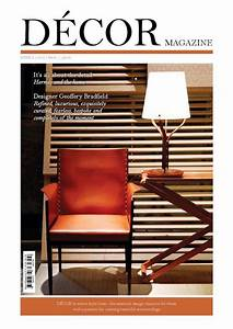 Get Inspired reading the best interior design magazines