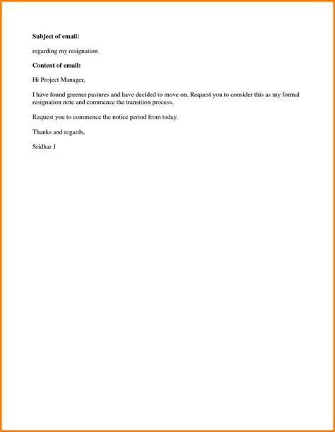 easy resignation letter format dragon fire defense