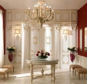 beautiful home designs interior trianon classic wood interior doors italian luxury