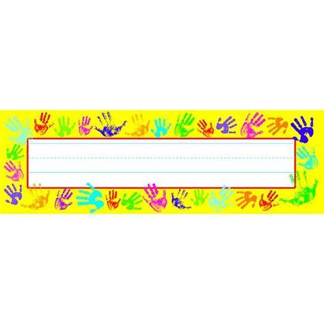 36 Best Desk Name Tags Images On Pinterest  Desk Name. Help Desk Executive Meaning. 12 Drawer Rolling Cart. Neat Desk Organizer Reviews. 3 Drawer Vanity Cabinet. Foldable Craft Table. Mcdonalds Help Desk Number. Garage Storage Drawers. Best Desk For Imac