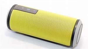Bluetooth Lautsprecher Laut : der marsboy bluetooth lautsprecher im test techtest ~ Eleganceandgraceweddings.com Haus und Dekorationen