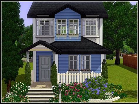 simple sims houses ideas discover and save creative ideas
