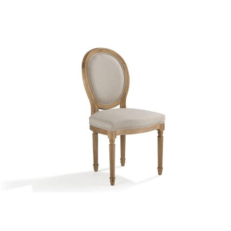 chaise en chene chaise en chene pas cher maison design wiblia com