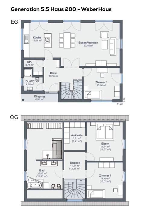 Grundriss Treppe Mittig by Gewendelte Treppe Grundriss Wohn Design