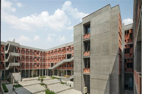 Institute of Engineering and Technology, Ahmedabad ...