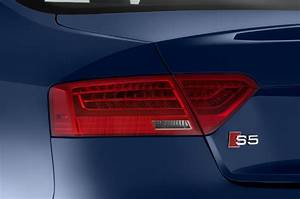 2015 Audi S5 Reviews - Research S5 Prices  U0026 Specs