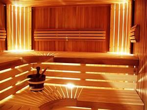 Lambris Pvc Plafond 3m : pose lambris pvc mur salle de bain estimation m2 ~ Dailycaller-alerts.com Idées de Décoration