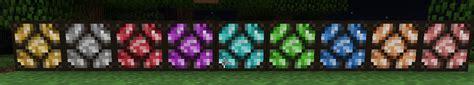 redstone l chandelier minecraft 1 3 2 forge corel colored redstone ls minecraft mod