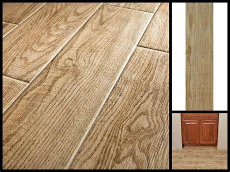 home depot rubber flooring tiles rubber floor tiles loccie better homes gardens ideas