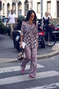Pyjama Party Outfit : 29 best pyjama party images on pinterest pajama party pyjamas and slumber parties ~ Eleganceandgraceweddings.com Haus und Dekorationen