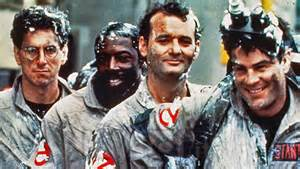 Halloween 4 Cast And Crew quot ghostbusters quot cast quot ghostbusters quot turns 30 then and