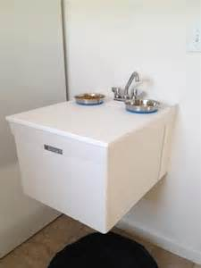 mustee utilatop white laundry tub top cover mom sinks