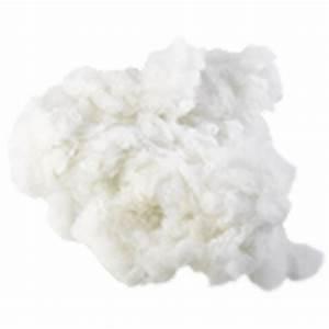 Toy Teddy Bear Cushion Filling Washable Polyester Fibre