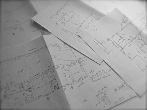 measured survey   measure  building