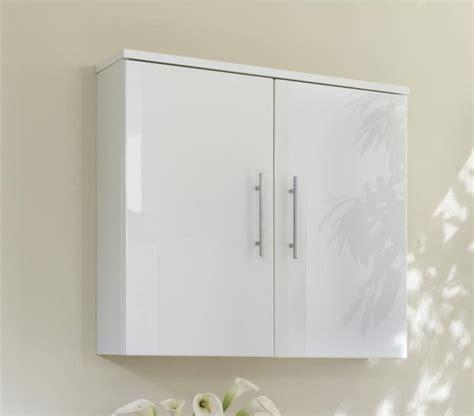 small bathroom space ideas gloss white bathroom wall cabinet home furniture design