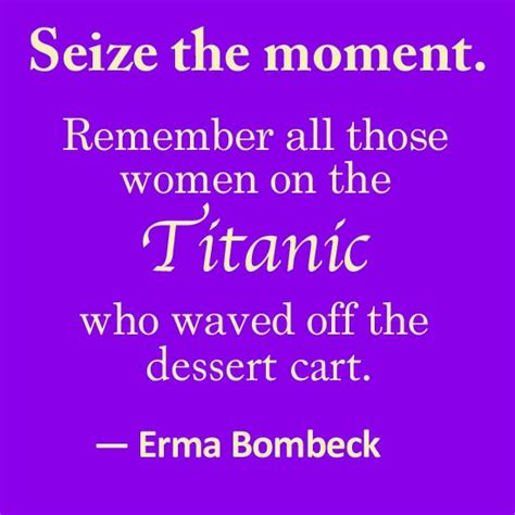 17 best ideas about erma bombeck on tough