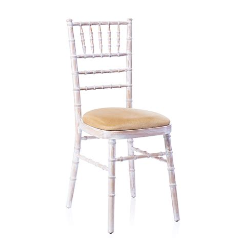limewash chiavari chair hire dorset somerset