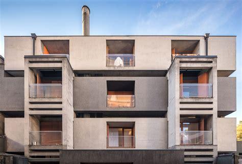 Trento, Arte E Architettura Negli Anni Settanta Gallery