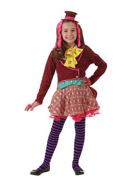 costumes for best costumes 186 | halloween leggings