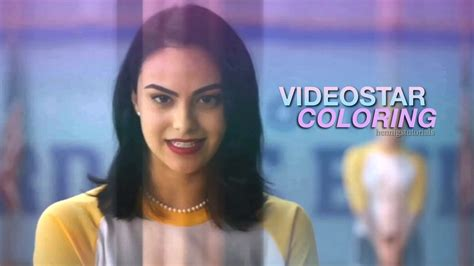 videostar coloring  youtube