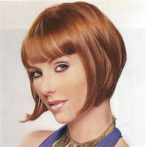 Layered Bob Hairstyles For Hair by Layered Bob Hairstyles For Chic And Beautiful Looks The