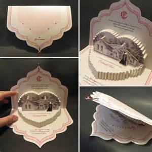 Wedding Card Box Ideas Make