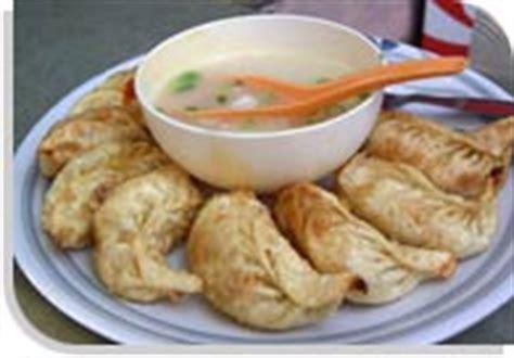 ladakh cuisine ladakh food ladakh cuisine food of ladakh food cuisine ladakh