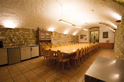 Haus Mieten Erkelenz Granterath by Keller Partykeller Annika Kronitzannika Kronitz