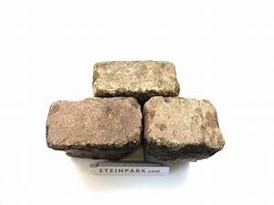 Pflastersplitt Berechnen : gebrauchtes granit gro pflaster 16 28 cm reihenpflaster ~ Themetempest.com Abrechnung