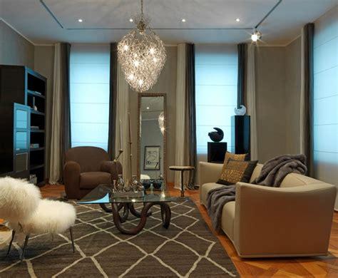 contemporary interior design inspirations 35 stunning ideas for modern classic living room interior Classic